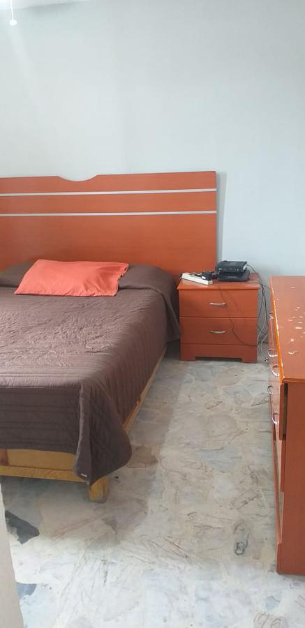 Foto Departamento en Renta en  Torreón ,  Coahuila  Departamento en Renta en el Tajito