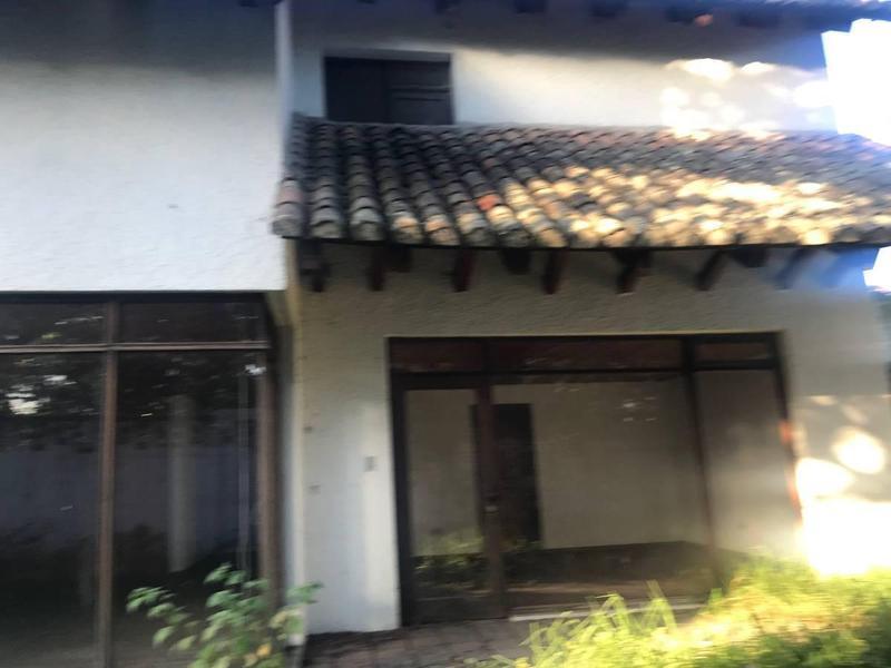 Foto Casa en Venta en  El Inca,  Quito  EL Inca