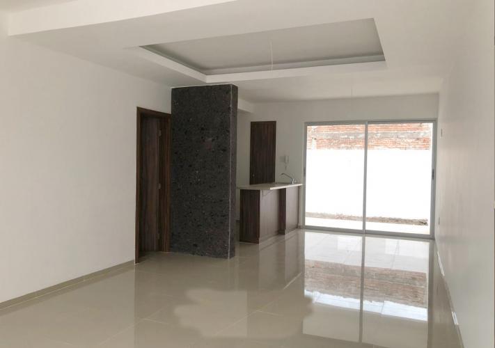 Foto Casa en Venta en  Venustiano Carranza,  Boca del Río  Col. Carranza, Boca del Río. Cerca de Zonas Comerciales