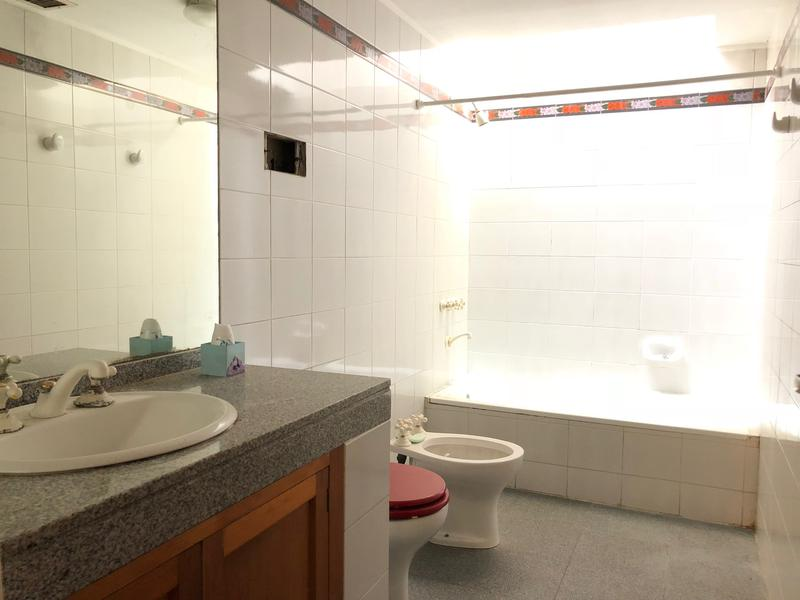 Foto Casa en Venta | Alquiler en  Coghlan ,  Capital Federal  Estomba al 2900