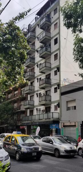 Foto Departamento en Venta en  Caballito ,  Capital Federal  Rosario al 700