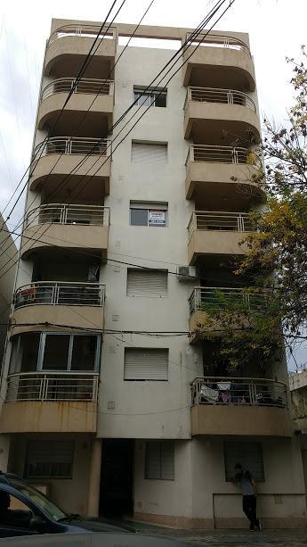 Foto Departamento en Alquiler |  en  Rosario,  Rosario  Urquiza 2945 03-01 - 1 dormitorio - Medicina / Odontología