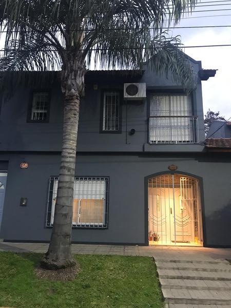 Foto Casa en Venta en  Ituzaingó Norte,  Ituzaingó  Costa Rica al 500