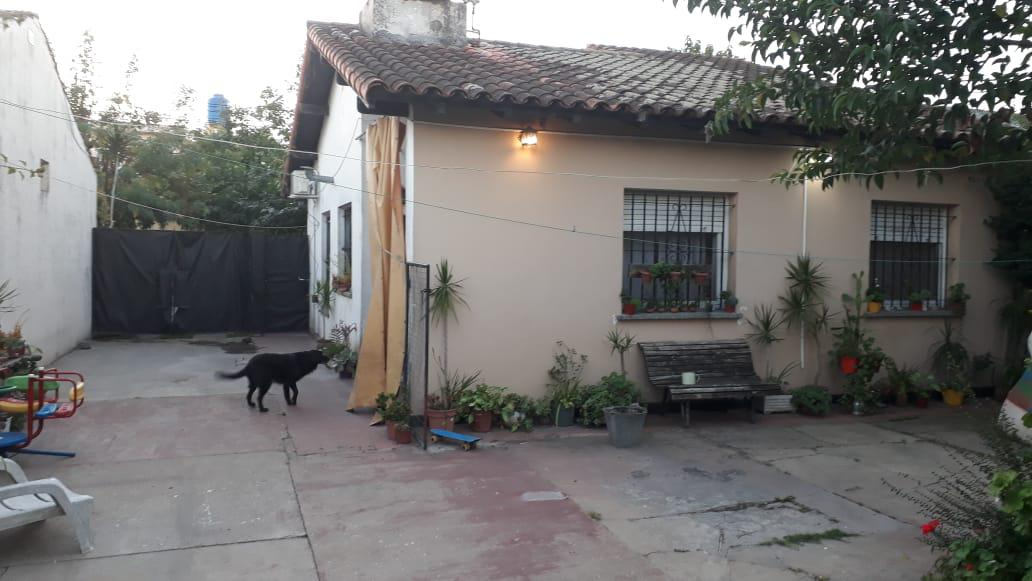 Foto Casa en Venta en  Jose Clemente Paz,  Jose Clemente Paz  Pueyrredon 1959