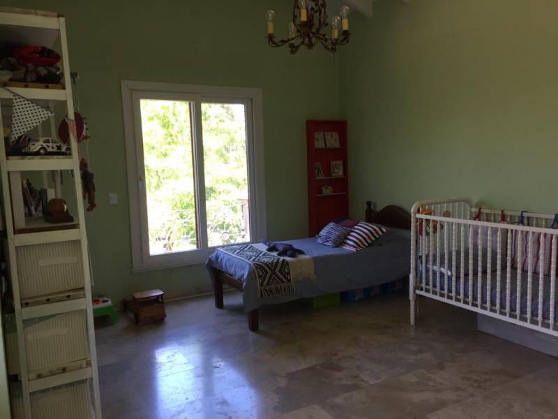 Foto Casa en Alquiler temporario en  Santa Clara,  Villanueva  Santa Clara  1