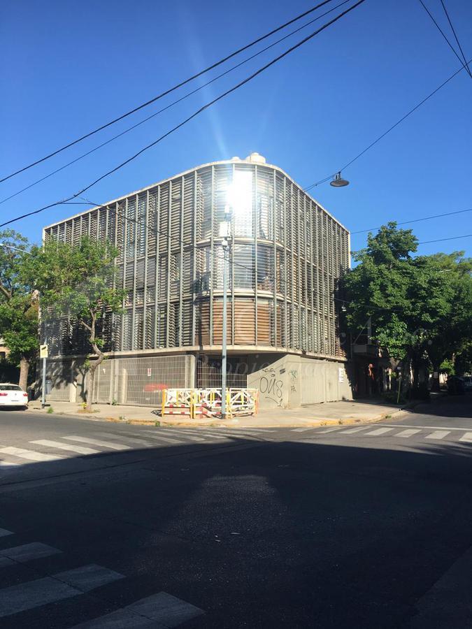 Foto Departamento en Venta en  Coghlan ,  Capital Federal  Manuela Pedraza N° al 3200