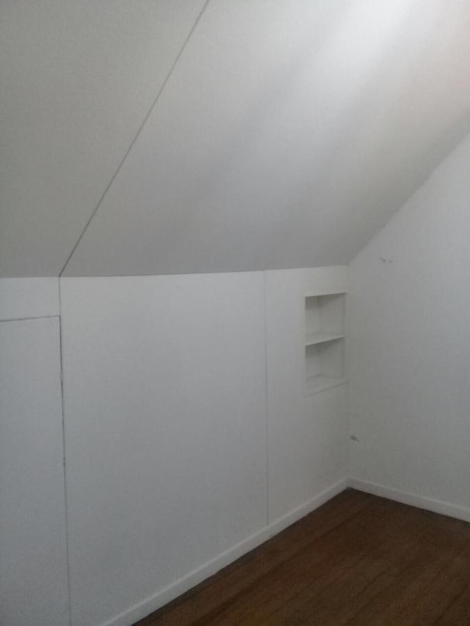 Foto Casa en Venta en  Lomas de Zamora Oeste,  Lomas De Zamora  Alvear al 1000