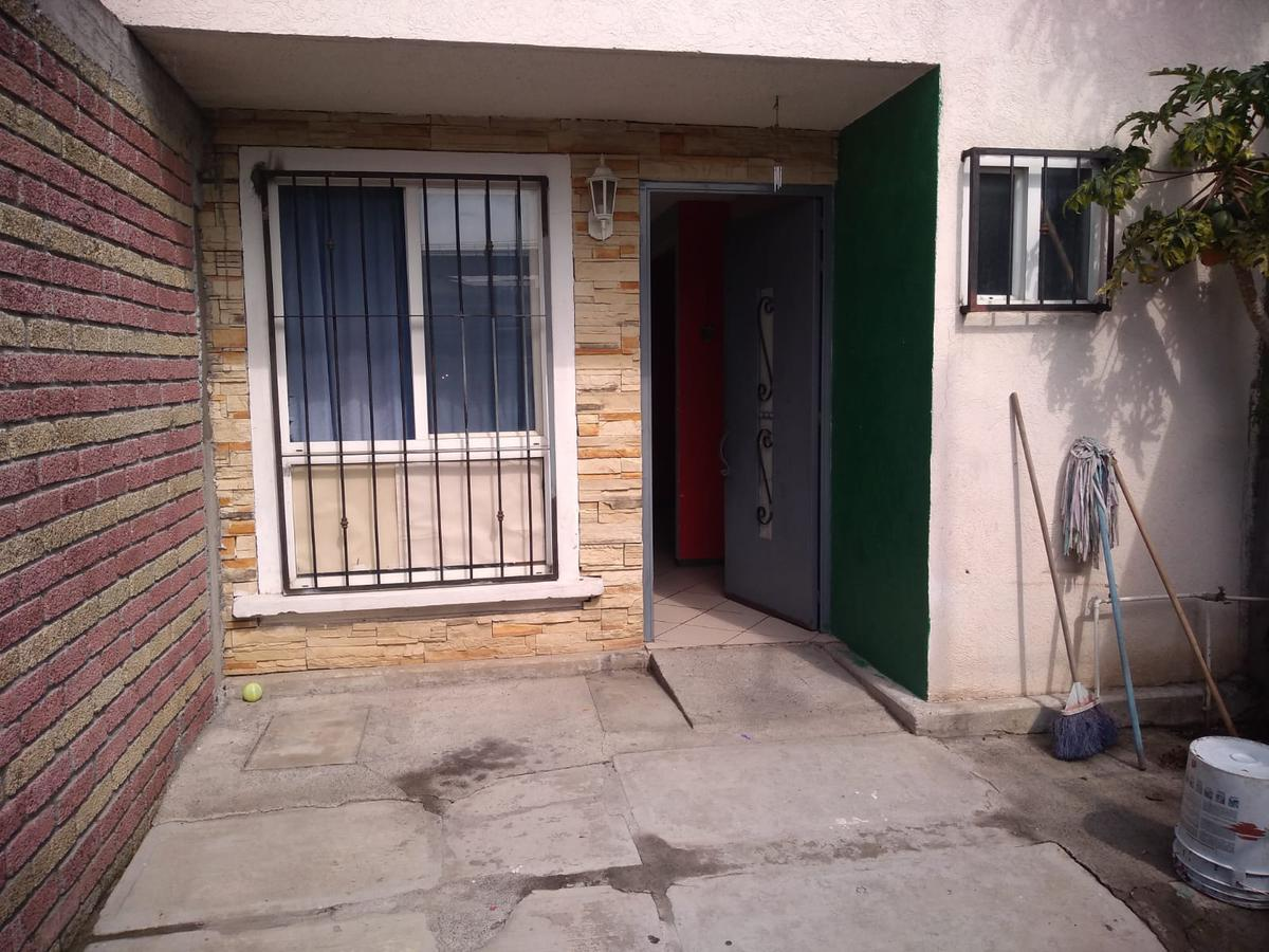 Foto Casa en Venta en  Morelia ,  Michoacán  FRACC. LA HACIENDA