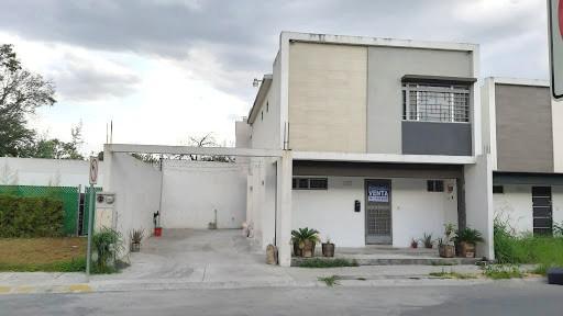 Foto Casa en Venta |  en  Privalia Concordia,  Apodaca  Privalia Concordia