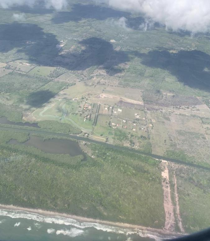 Foto Terreno en Venta en  Tampico ,  Tamaulipas  HERMOSO TERRENO EN VENTA PLAYA VIRGEN EN TAMPICO TAMAULIPAS MEXICO