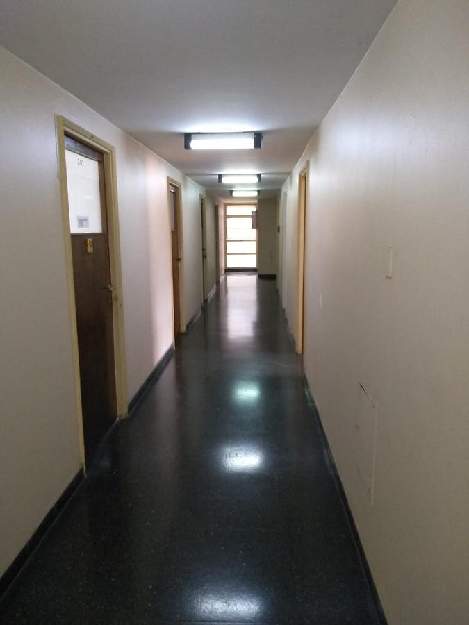 Foto Oficina en Alquiler en  Centro,  Rosario  San Martin al 800
