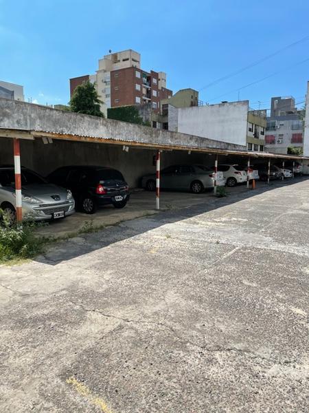 Foto Terreno en Venta | Alquiler en  Lomas de Zamora Oeste,  Lomas De Zamora  Laprida al 600