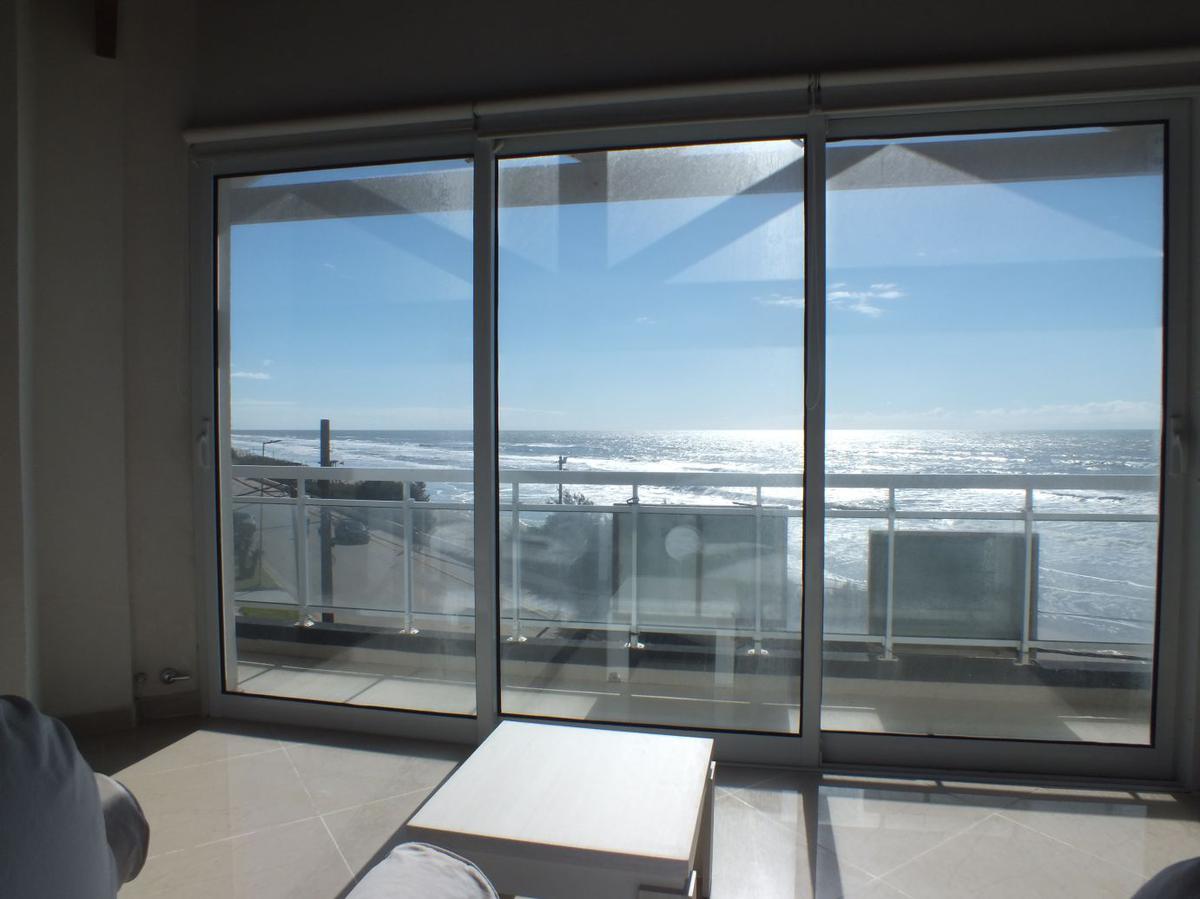 Foto Departamento en Venta en  Mar De Ajo ,  Costa Atlantica  Costanera y Colón - UF7