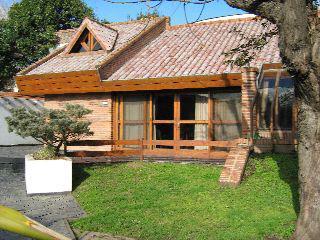 Foto Casa en Venta en  Ituzaingó Sur,  Ituzaingó  Parral al 2100