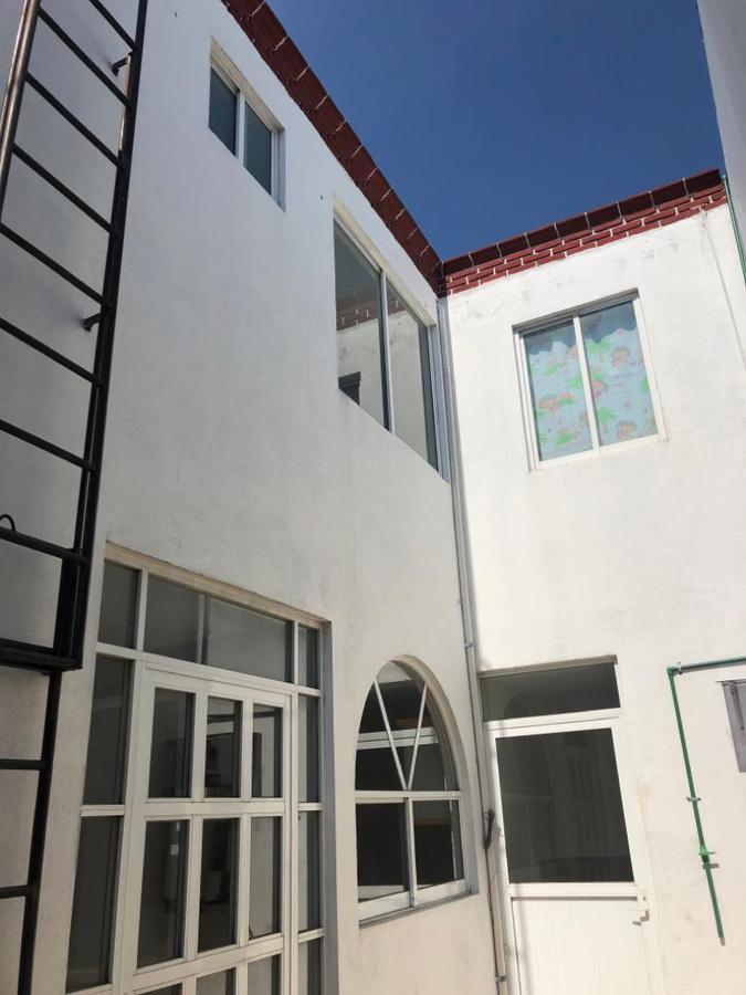 Foto Casa en Renta en  Ocho Cedros,  Toluca  Casa en Renta en la Colonia 8 Cedros, Toluca, Estado de México