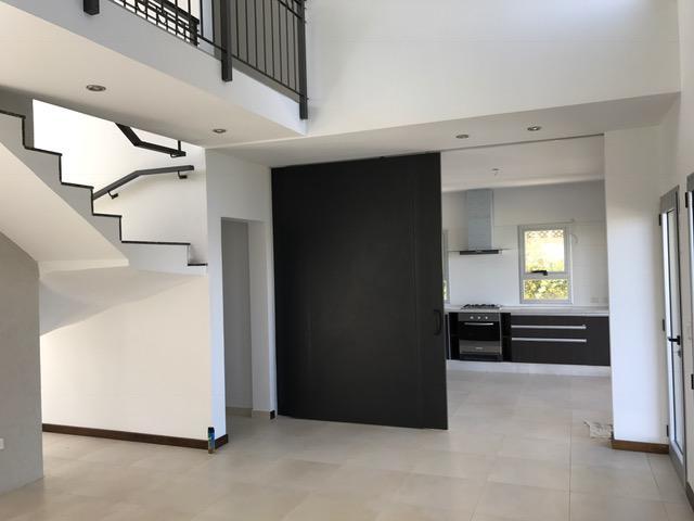 Foto Casa en Venta | Alquiler en  Los Lagos,  Nordelta  Los Lagos
