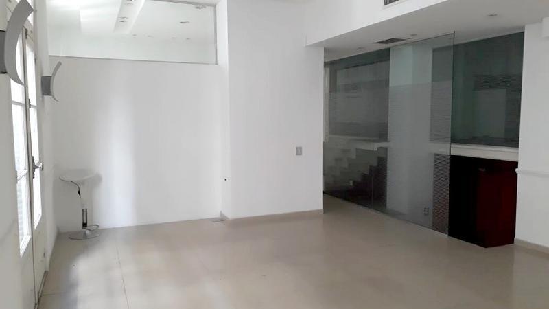 Foto Oficina en Alquiler en  Tribunales,  Centro  Tucumán al 1600