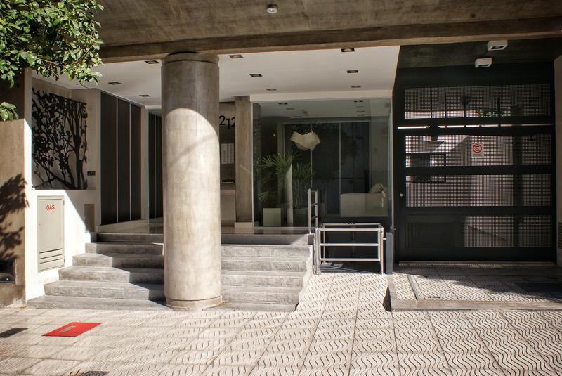 Foto Departamento en Venta en  Zona Sur,  San Miguel De Tucumán  Rondeau al 200