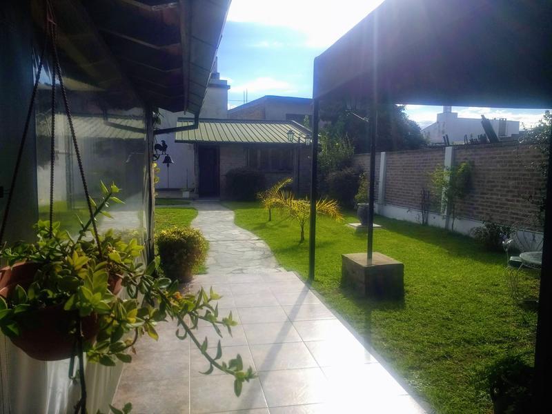 Foto Casa en Venta en  Lomas Del Mirador,  La Matanza  Morelos al 500