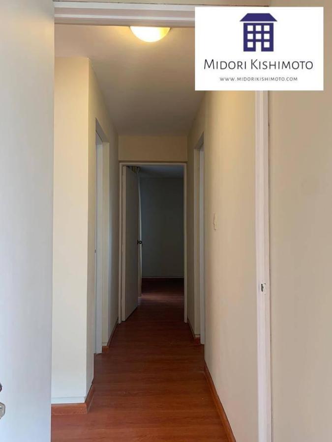 Foto Departamento en Venta | Alquiler en  Miraflores,  Lima  Manco Capac
