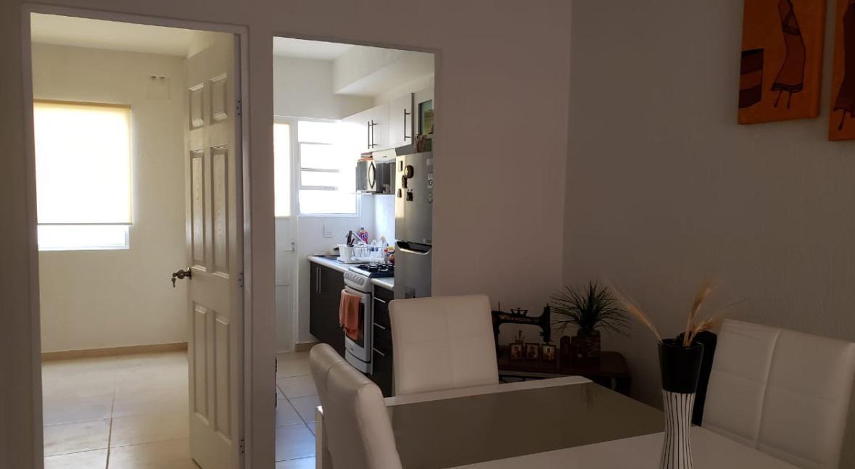 Foto Casa en Venta en  Jardines del Sur,  Cancún  Jardines del sur 4