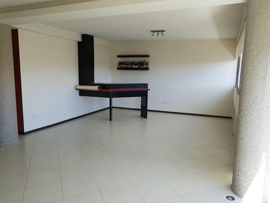 Foto Departamento en Renta en  Fraccionamiento Lomas de  Angelópolis,  San Andrés Cholula  Departamento en Renta Lomas de Angelopolis 2 recamaras 140m2 $12000