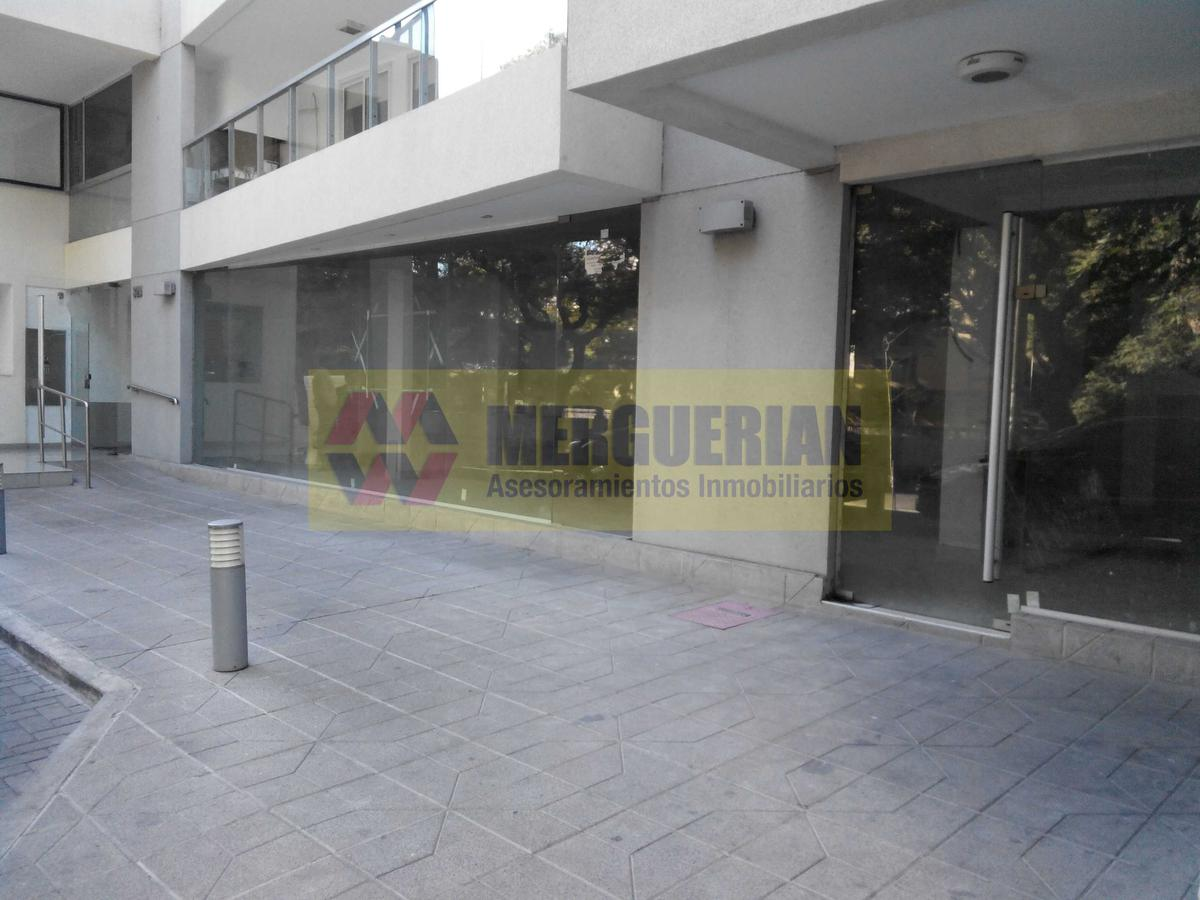 Foto Local en Venta en  Centro,  Cordoba  FIGUEROA ALCORTA al 300