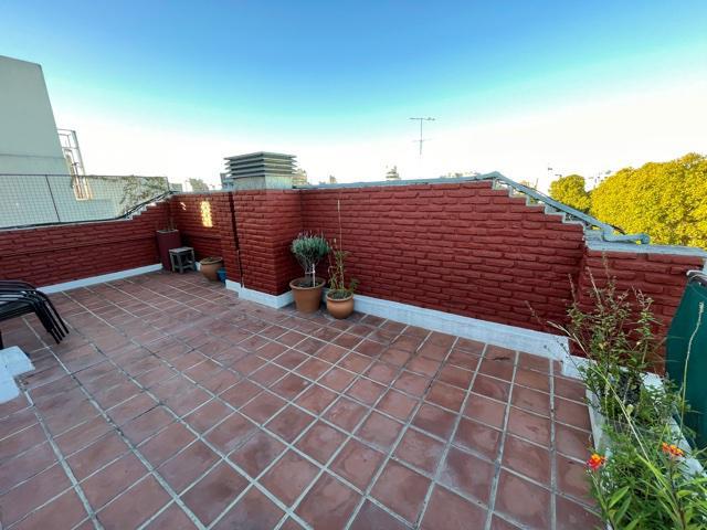 Foto Departamento en Venta en  Villa Devoto ,  Capital Federal  Pedro Morán al 3800