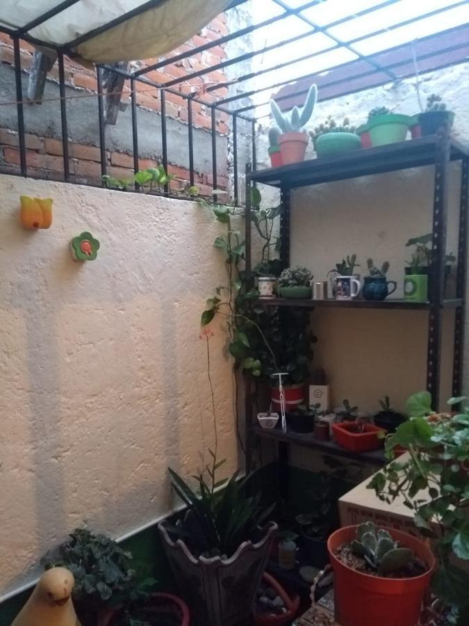 Foto Casa en Venta en  San Juan Bosco,  San Juan del Río  VENTA DE CASA EN SAN JUAN DEL RIO.