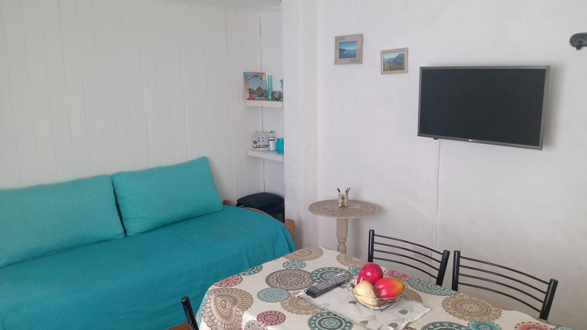 Foto Departamento en Alquiler en  San Bernardo Del Tuyu ,  Costa Atlantica  Garay 106, 9° 74