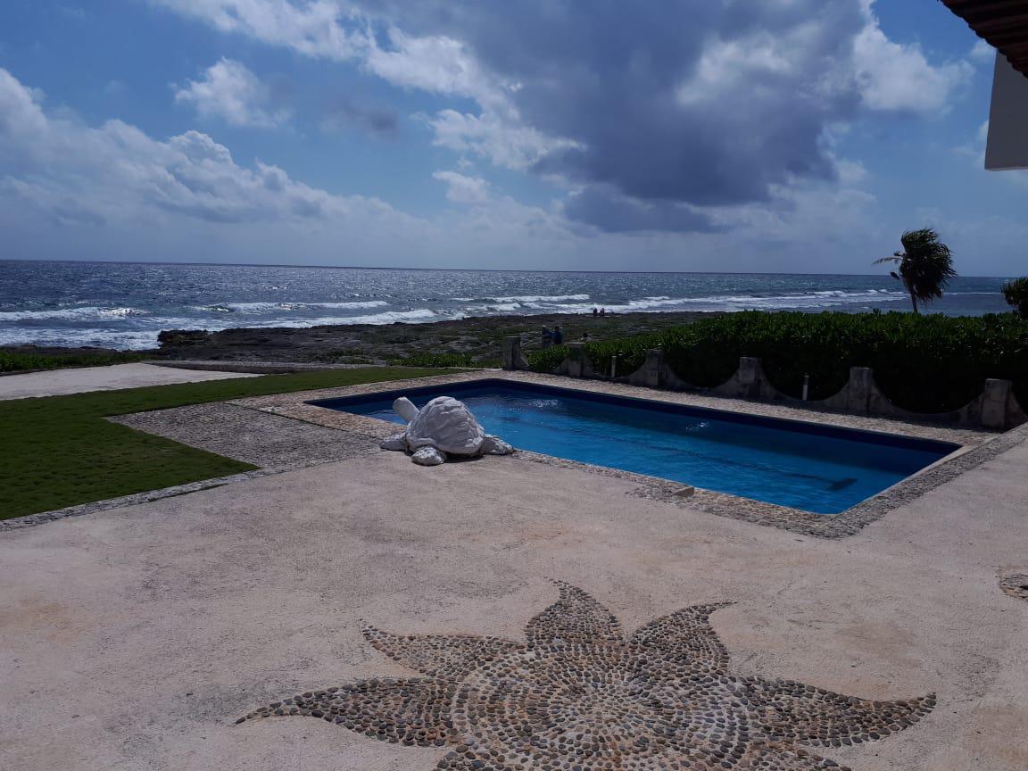 Akumal House for Sale scene image 28