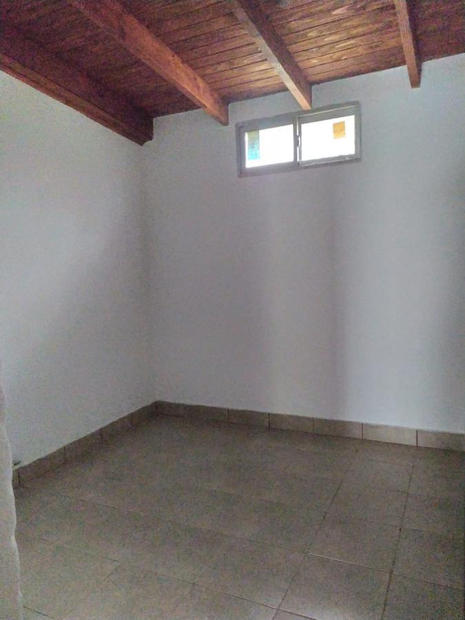 Foto Casa en Alquiler en  Capital ,  Neuquen  villegas 1070