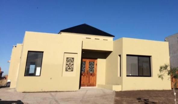 Foto Casa en Venta   Alquiler en  El Canton,  Countries/B.Cerrado  Barrio Norte 20