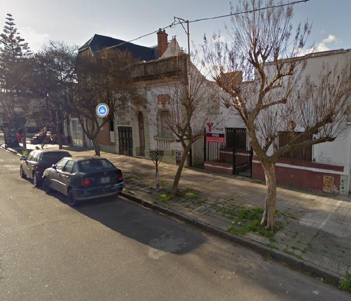 Foto Casa en Venta en  La Plata ,  G.B.A. Zona Sur  17 entre 69 y 70