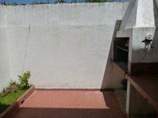 Foto PH en Alquiler temporario en  San Bernardo Del Tuyu ,  Costa Atlantica  La Rioja 3290 - Dx N° 1, San Bernardo