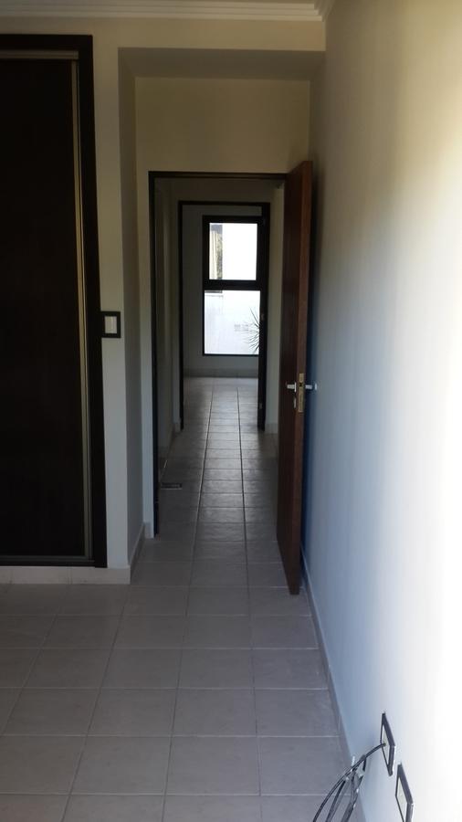 Foto Departamento en Venta en  Guadalupe,  Santa Fe  Hermoso dos dormitorios con gran balcón y cochera cubierta a media cuadra de la Costanera