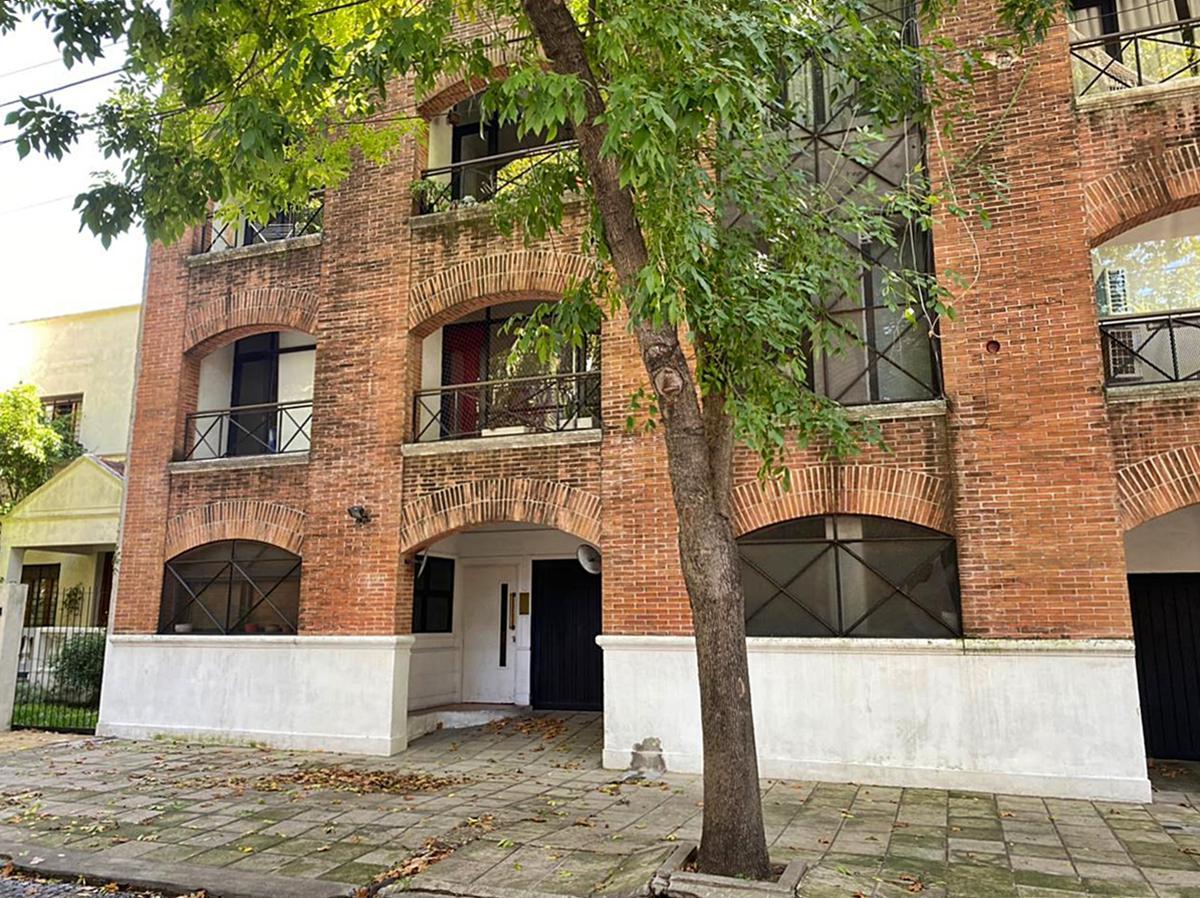 Foto Departamento en Venta en  Nuñez ,  Capital Federal  Vilela al 1900