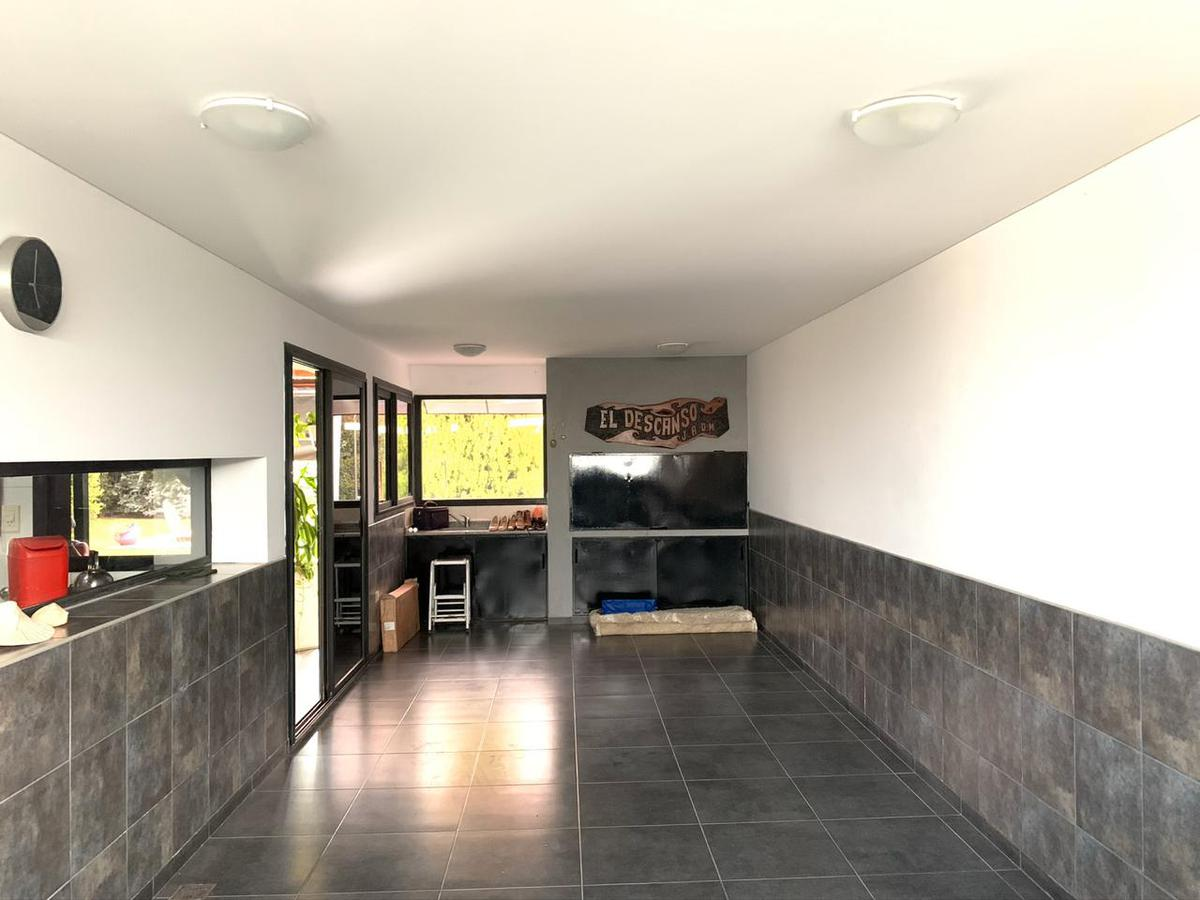 Foto Casa en Venta en  Funes ,  Santa Fe  Calle 2 B