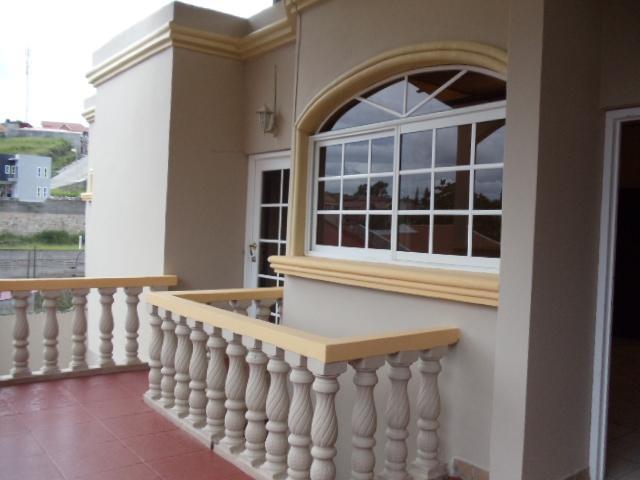 Foto Casa en Venta en  Las Hadas,  Tegucigalpa  Casa en Venta, 4 habitaciones en las Hadas, Tegucigalpa