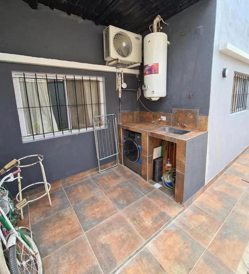 Foto Casa en Venta en  Vict.-B.Fate,  Victoria  Cornelio Saavedra al 2600