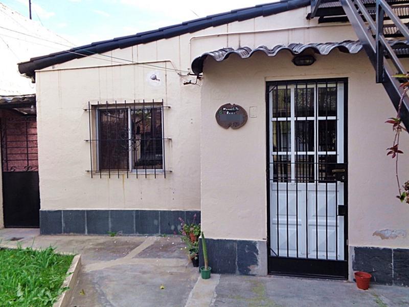 Foto PH en Alquiler en  Villa Adelina,  San Isidro  Manuelita Rosas al 2100