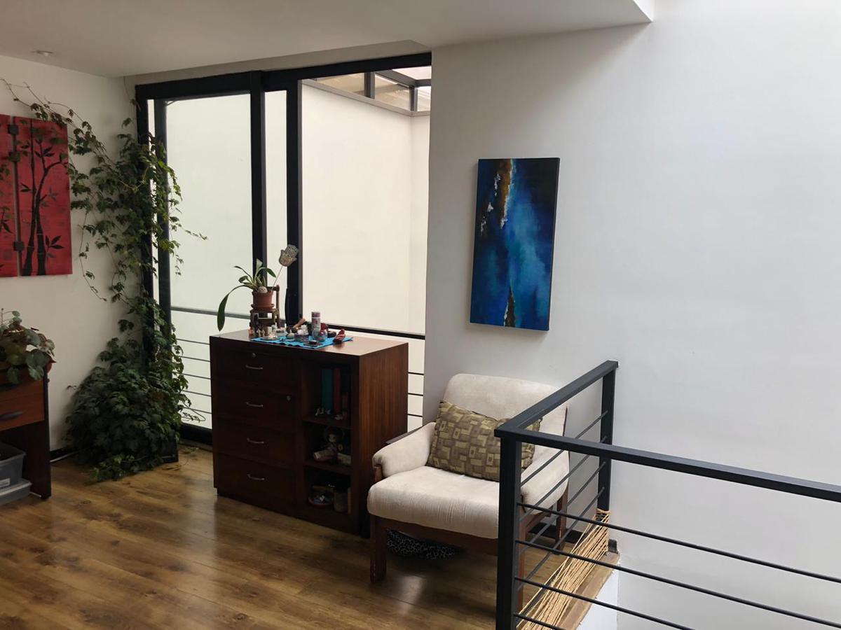Picture House in Sale in  San Sebastián,  Cuenca  Puertas del Sol