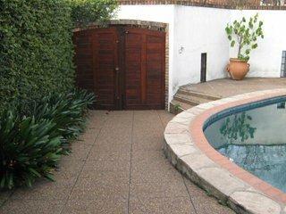 Foto Casa en Venta en  Adrogue,  Almirante Brown  RODRIGUEZ, M. nº 26, entre Frías y Segurola