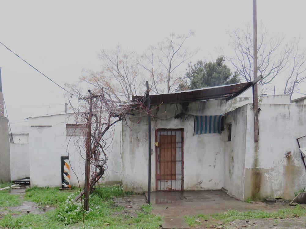 Foto Casa en Venta en  La Teja ,  Montevideo  Pedro Giralt esquina Molina