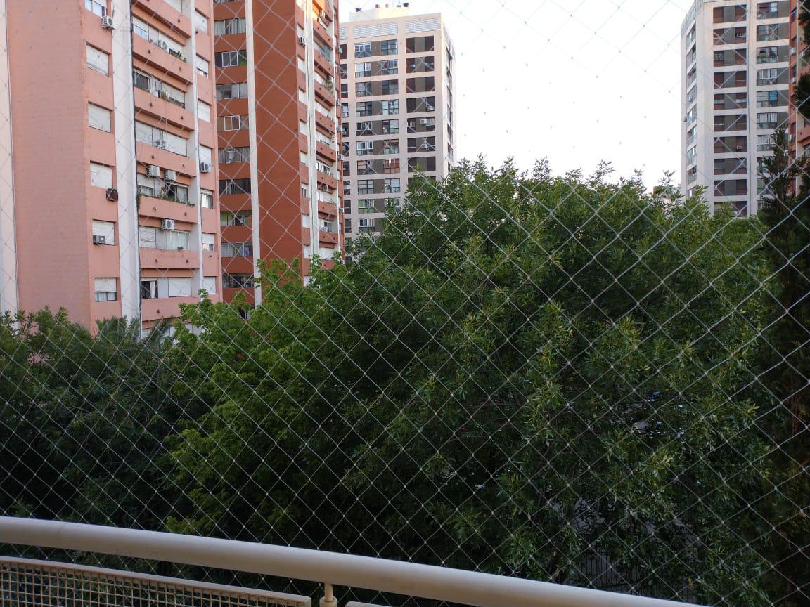 Foto Departamento en Venta en  Barrio Vicente López,  Vicente López  San Martin al 700