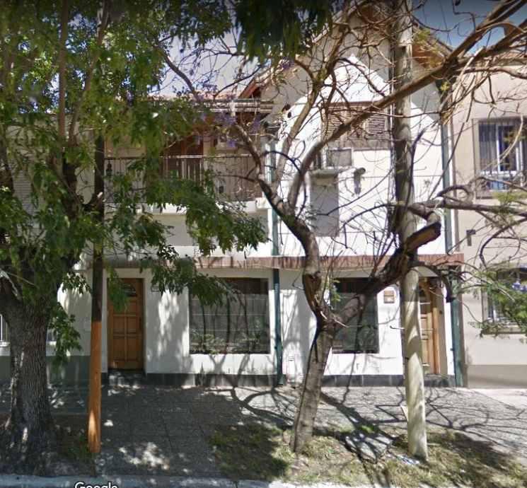 Foto Casa en Venta en  Quilmes,  Quilmes  Alvear al 200