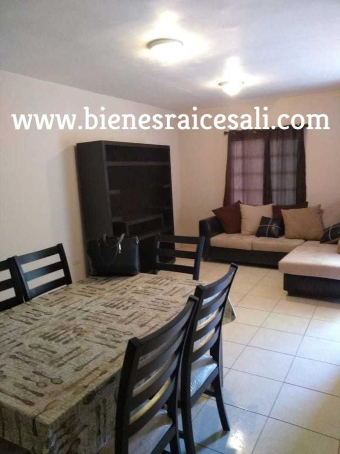 Foto Casa en Renta en  Piedras Negras ,  Coahuila  Lomas Santa Fe, Privada Loma Bonita.