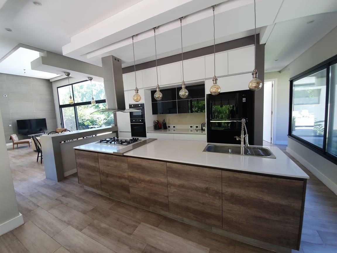 Foto Casa en Alquiler temporario en  Benavidez Greens,  Countries/B.Cerrado (Tigre)  Alvear al 500