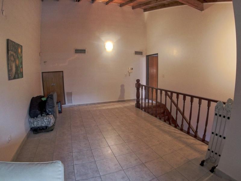 Foto Casa en Venta en  Mataderos ,  Capital Federal  Zequeira al 7000