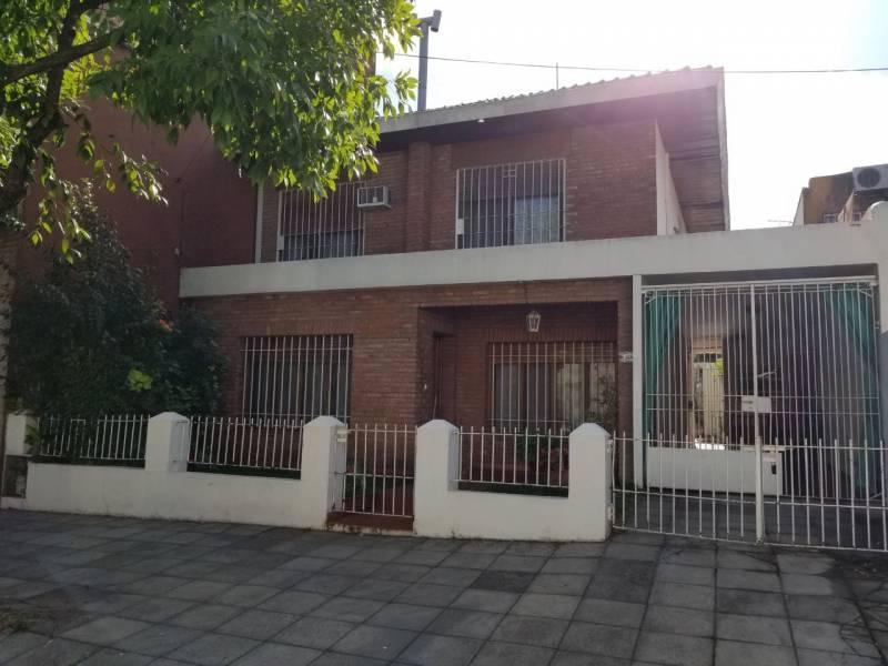 Foto Casa en Venta en  Virreyes,  San Fernando  Rastreador Fournier al 3000